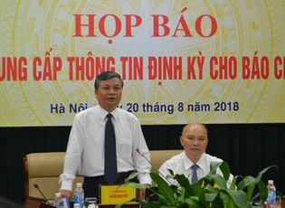 """Tin tức - Quan lộ """"thần tốc"""" của PGĐ sở Ngoại vụ Bình Định: Bộ Nội vụ lên tiếng"""