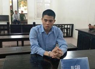 Tin tức - Hy hữu: Hoãn phiên tòa xử vụ giết người do bị hại nhớ nhầm ngày thành lịch âm