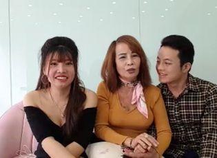 Tin tức - Cô dâu 62 tuổi tuyên bố lấy vợ hai cho chồng trên mạng: Luật sư nói gì?