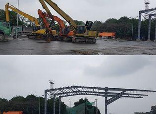 Xã hội - PCT UBND tỉnh Hà Nam bị