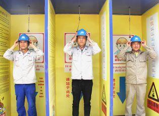 Tư vấn - Việt Nam – Trung Quốc tăng cường hợp tác trong ngành điện lực
