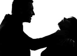 An ninh - Hình sự - Thiếu niên 17 tuổi sát hại cô gái 18 tuổi trong quán cà phê ra đầu thú