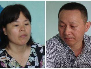 Xã hội - Cô dâu Việt lấy chồng ngoại: Đắng ngắt