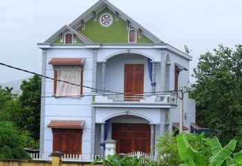 An ninh - Hình sự -  Xuất hiện hai người đàn ông lạ trong vụ 4 bà cháu bị giết tại Quảng Ninh