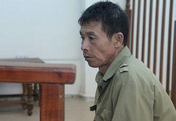 An ninh - Hình sự - Người đạp xích lô chở tôn làm bé trai tử vong bị phạt 6 tháng tù treo