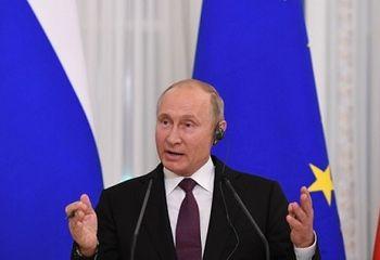 Tin thế giới - Ông Putin: Triều Tiên đã phá hủy bãi thử hạt nhân, vì sao Mỹ vẫn hủy họp?