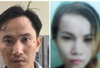 Tin trong nước - Vụ bà bầu 18 tuổi bị giam, tra tấn đến sẩy thai: Chi tiết lạ trong lời khai của hai anh em chủ mưu