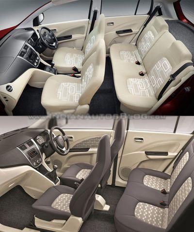 """Suzuki Celerio 2018 vừa ra mắt liệu có """"ăn đứt"""" i10 của Hyundai? - ảnh 1"""