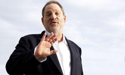 Cảnh sát vào cuộc, ông trùm Hollywood đối mặt án tù 25 năm vì bê bối tình dục - ảnh 1