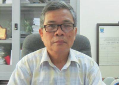 Không là Trịnh Xuân Thanh thì ai gây ra thua lỗ 3.300 tỷ đồng tại PVC? - ảnh 1