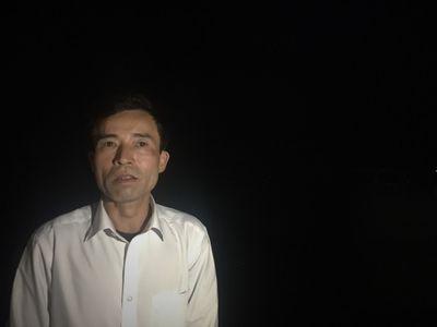 30 năm hải chiến Gạc Ma: Tim vẫn còn đau nhói! - ảnh 1