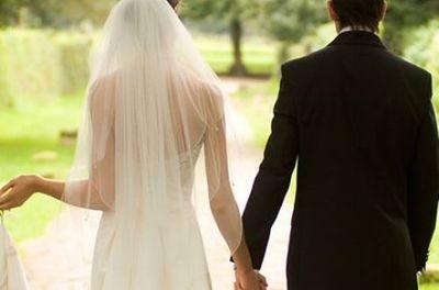 """Câu hỏi """"lấy vợ là lấy cho mình hay cho bố mẹ?"""" khiến dân mạng tranh cãi gay gắt - ảnh 1"""