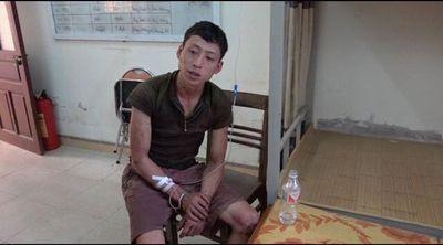 Thảm án ở Cao Bằng: Khởi tố đối tượng sát hại 4 người về tội giết người - ảnh 1