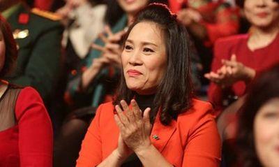 VTV nói gì trước việc dồn dập đưa Phạm Anh Khoa lên sóng truyền hình sau scandal gạ tình? - ảnh 1