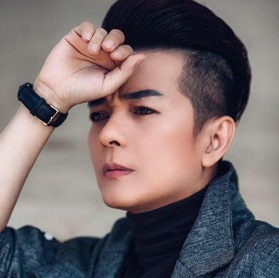 """Sao Việt nói về Phạm Anh Khoa: """"Đánh kẻ chạy đi không ai đánh người chạy lại!"""" - ảnh 1"""