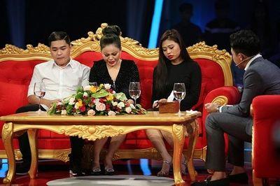 """Danh hài Duy Phương gửi đơn kiện chương trình """"Sau ánh hào quang"""" - ảnh 1"""