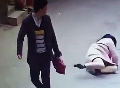 """Chủ shop online đi 860km để đánh nữ khách hàng vì """"dám"""" khiếu nại - ảnh 1"""