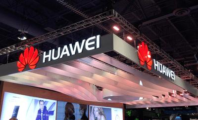 Huawei bị tố đánh cắp công nghệ để vượt mặt Mỹ - ảnh 1
