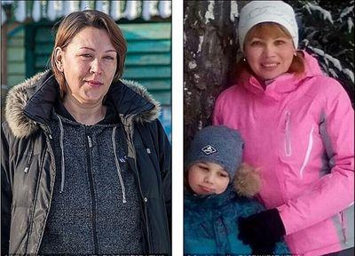 Số phận khác biệt hai của 2 đứa trẻ bị đánh tráo: Người được yêu thương, kẻ bị cha sát hại - ảnh 1