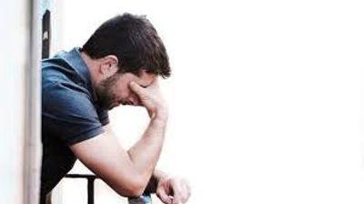 Người đàn ông đau đớn phát hiện mình vốn vô sinh khi đã có 9 đứa con - ảnh 1
