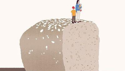 5 điều khiến người ta nghèo mãi, không thành công được - ảnh 1