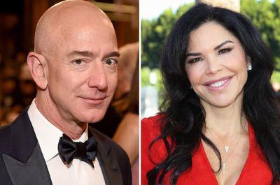 Tạp chí Mỹ thoát cảnh vỡ nợ nhờ đưa tin về vụ ngoại tình của tỷ phú Jeff Bezos - ảnh 1