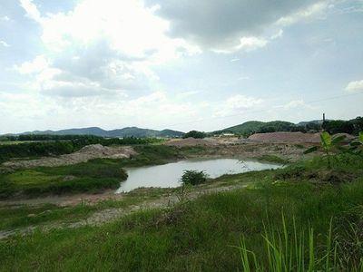 Bài 6: TX Chí Linh: Không lưu giữ hồ sơ cấp phép khai thác mỏ của doanh nghiệp chưa hoàn thổ    - ảnh 1