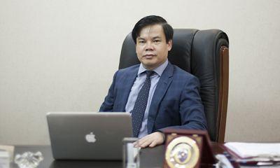 Cần tiếp tục hoàn thiện pháp luật về thuế đối với xi măng xuất khẩu - ảnh 1