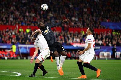 Man Utd - Sevilla: Ác mộng ở Nhà hát của những giấc mơ ? - ảnh 1