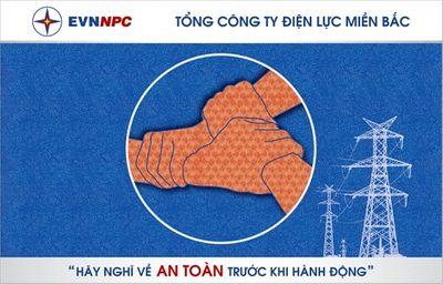 Bức tranh dấu vân tay đăng ký kỷ lục Việt Nam - ảnh 1