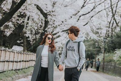 """Hồ Quang Hiếu tiết lộ """"sốc"""" về bạn gái Bảo Anh - ảnh 1"""