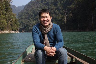 """Điện ảnh Việt bất ngờ lội ngược dòng: Sự """"lên đồng"""" dễ gây ảo giác - ảnh 1"""
