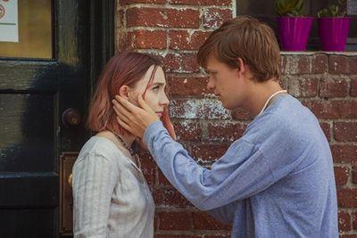 Có gì trong bộ phim giúp Saoirse Ronan nhận đề cử Oscar thứ 3 trong sự nghiệp? - ảnh 1