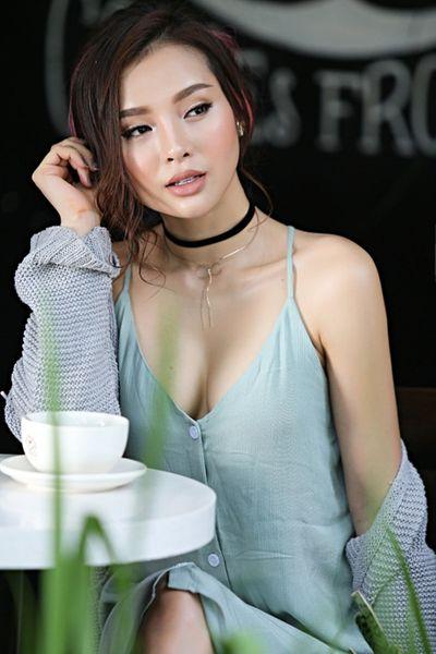 """Truyền thông dậy sóng vì """"gạ tình"""", sao Việt quyết liệt lên tiếng - ảnh 1"""