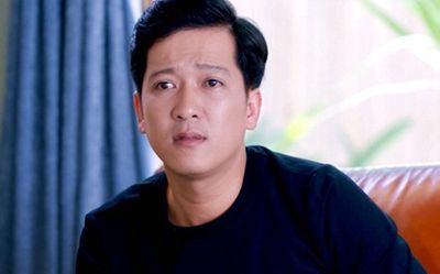 """Sao nam Việt và lùm xùm tình ái """"náo loạn"""" showbiz Việt đầu năm 2018 - ảnh 1"""