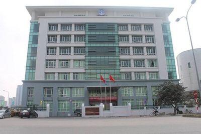 """Kiểm tra """"Nghi vấn quỹ đen ở Cục Đường thủy nội địa Việt Nam"""" - ảnh 1"""
