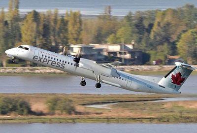 Mỹ: Nam thanh niên cướp máy bay, nhào lộn trên không rồi tự sát - ảnh 1