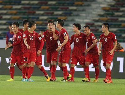 Asian Cup 2019: HLV Iran gọi Việt Nam là đối thủ tuyệt vời, không mong thắng đậm - ảnh 1