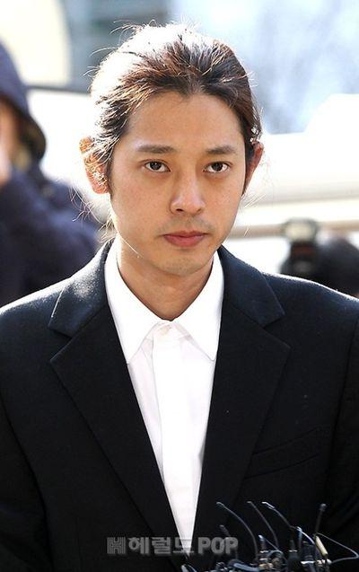 """Jung Joon Young có 200.000 tin nhắn """"bẩn"""", nạn nhân đã cầu xin nhưng không thành - ảnh 1"""