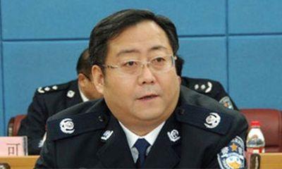 """Trung Quốc kỷ luật cựu quan chức Trùng Khánh """"mê tín dị đoan"""" - ảnh 1"""