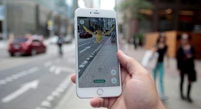 """Bộ Ngoại giao Nga lên tiếng về cáo buộc """"can thiệp"""" vào Mỹ bằng Pokemon GO - ảnh 1"""