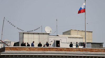 """Nga gửi thông điệp đến Mỹ: """"Đừng phá hoại mối quan hệ của chúng ta"""""""