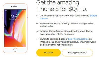 Khi khách hàng thực sự là thượng đế: Đổi iPhone cũ lấy iPhone 8 với giá 0 USD - ảnh 1