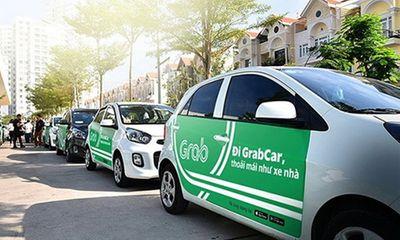 Grab, Uber bất ngờ tăng giá cước những ngày cận Tết - ảnh 1