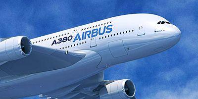 Vụ bê bối của Kobe Steel: Các nhà cung cấp của Airbus không mua nguyên liệu từ Kobe Steel - ảnh 1
