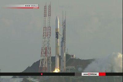 Vụ bê bối của Kobe Steel: Thép không chỉ dùng cho ô tô, mà còn dùng cho tên lửa, tàu siêu tốc - ảnh 1
