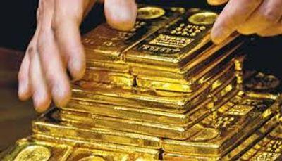 Giá vàng hôm nay 12/9: Vàng SJC hạ nhiệt, về dưới 37 triệu đồng/lượng