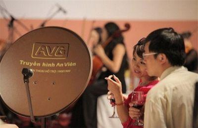 Tại sao Ban Bí thư chỉ đạo xử lý nghiêm thương vụ Mobifone mua 95% cổ phần AVG? - ảnh 1