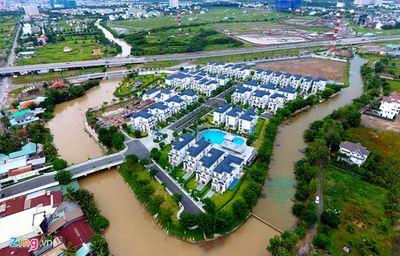 """Cơn sốt đất tại Phú Quốc: """"Thuốc đắng nhưng chưa giã tật"""" đầu cơ bất động sản - ảnh 1"""