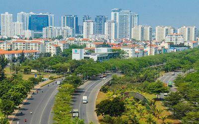 Nhà đất, ô tô sẽ bị đánh thuế như thế nào theo đề xuất của Bộ Tài chính? - ảnh 1